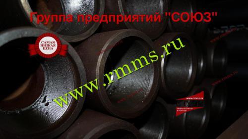труба нкт 73 мм